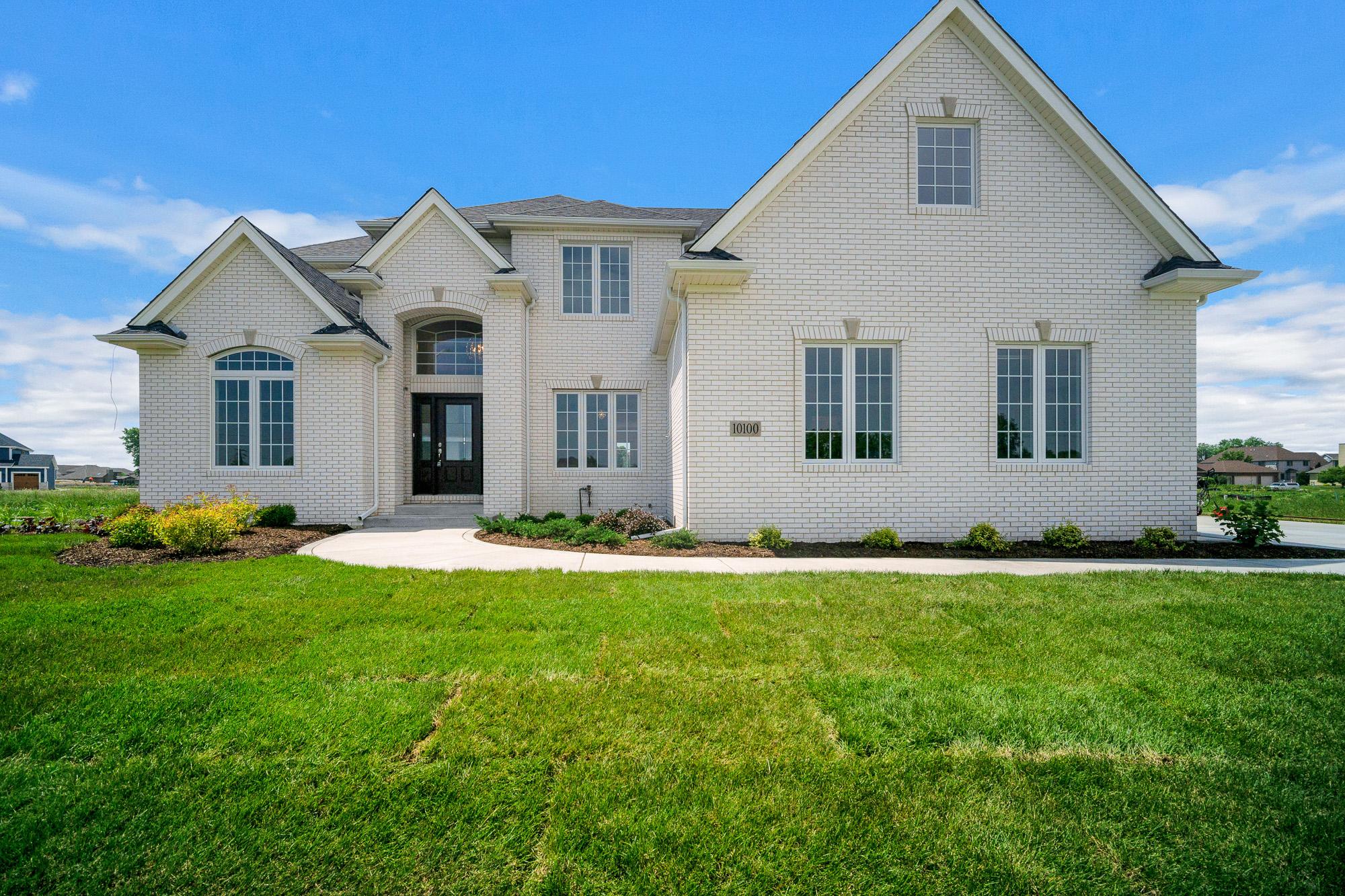 Exterior-house-2